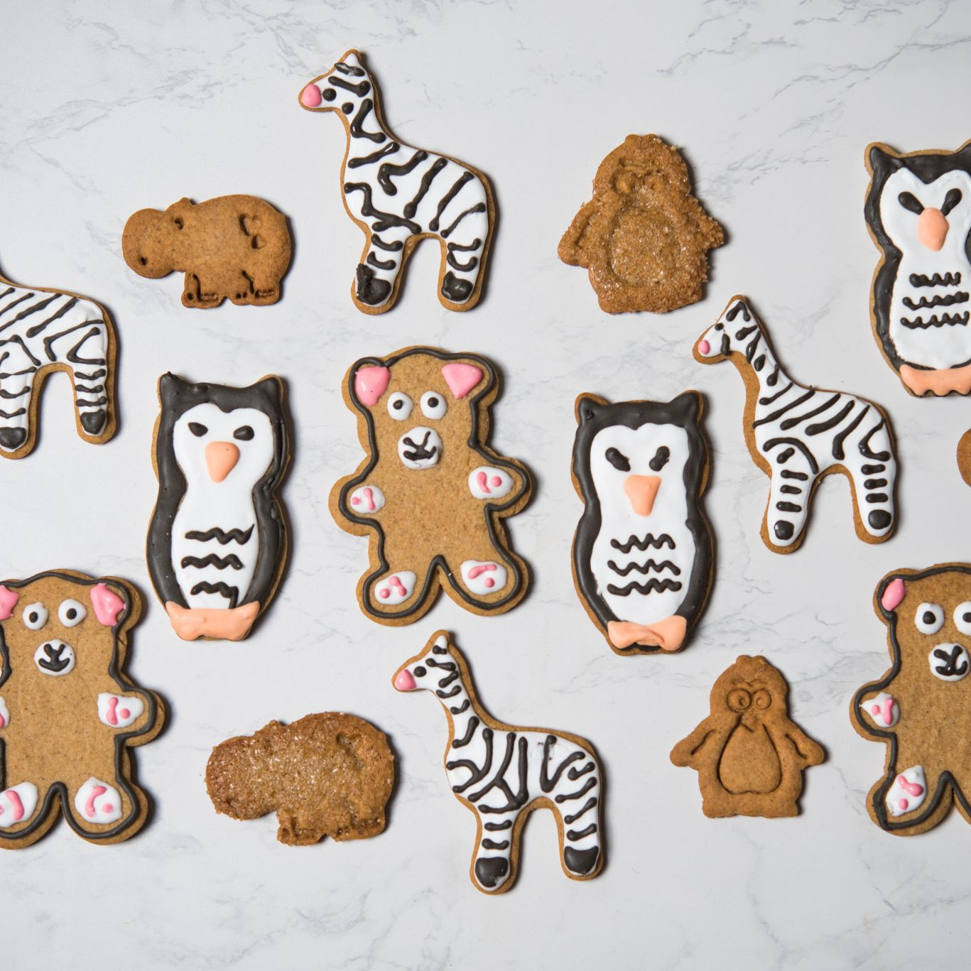cinnamon_animal_cookies31896.jpg