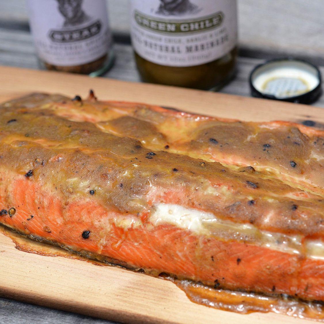 stubbs_green_chile_cedar_plank_salmon.jpg