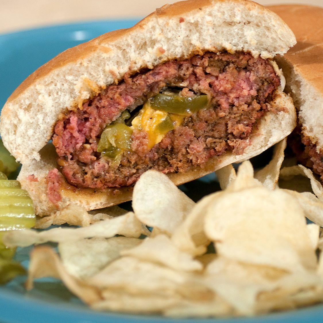 stubbs_stuffed_burger.jpg