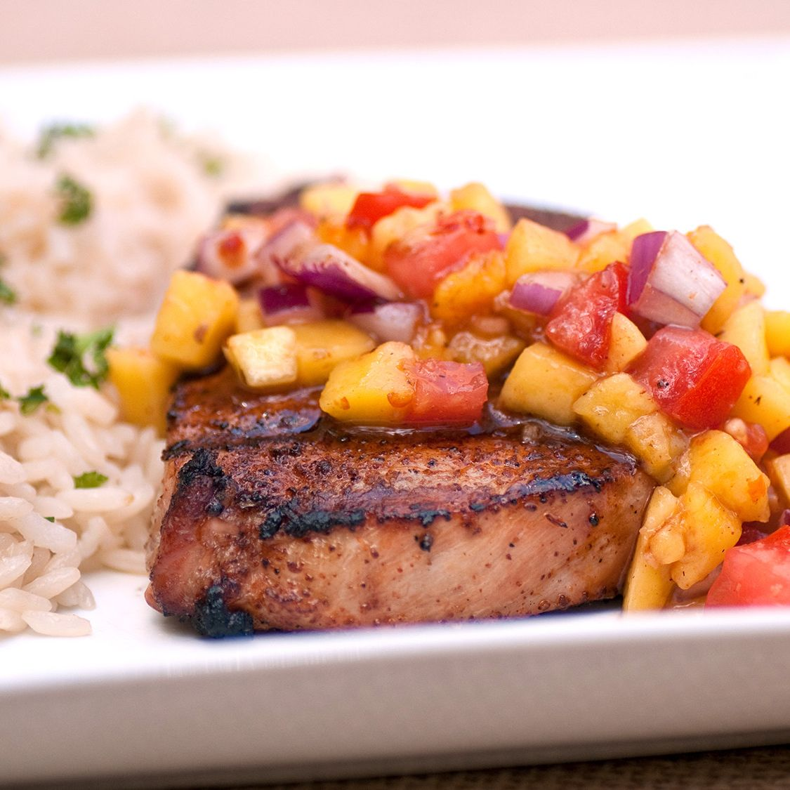 chile_rubbed_pork_chops_with_mango_salsa.jpg