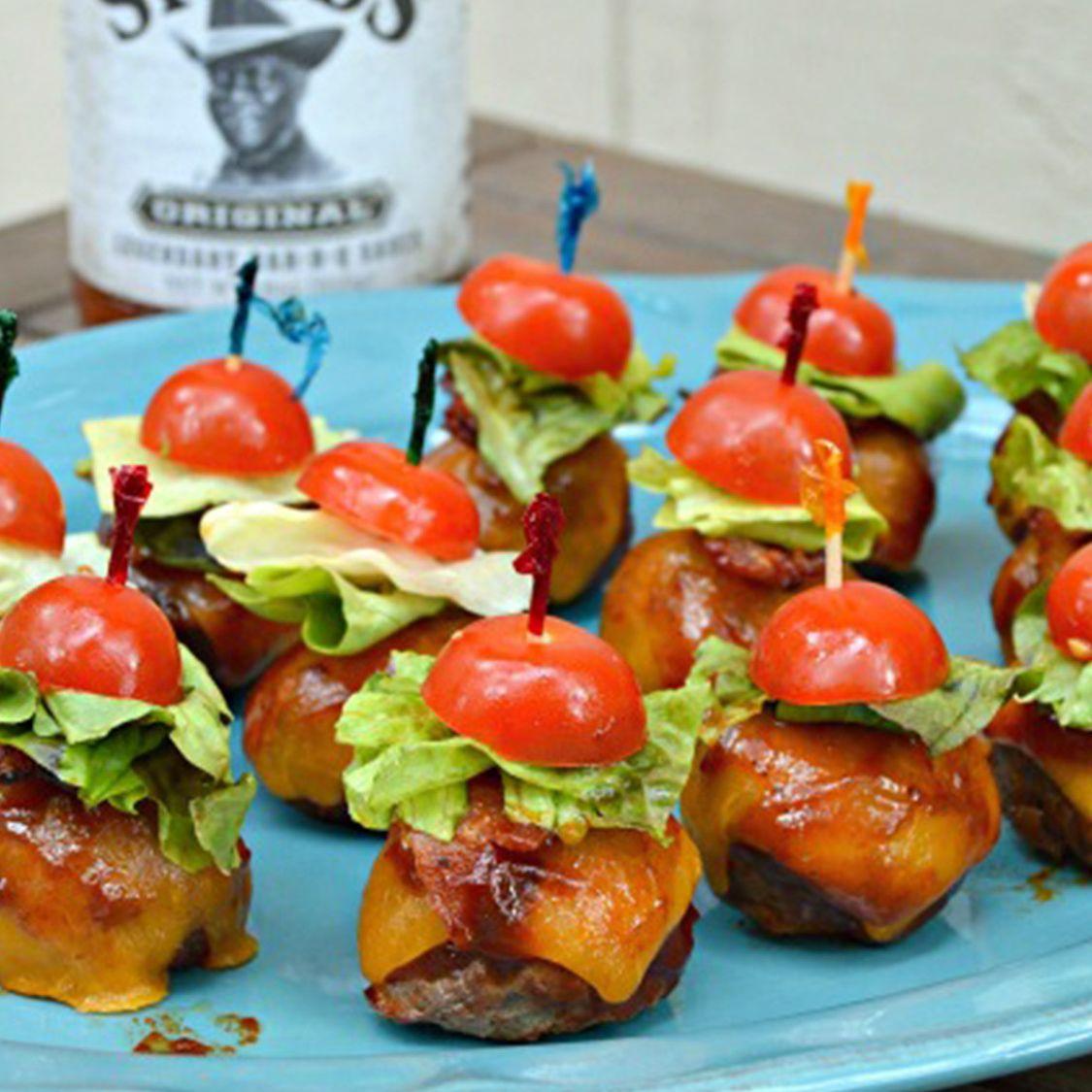 barbq_bacon_burger_skewers.jpg