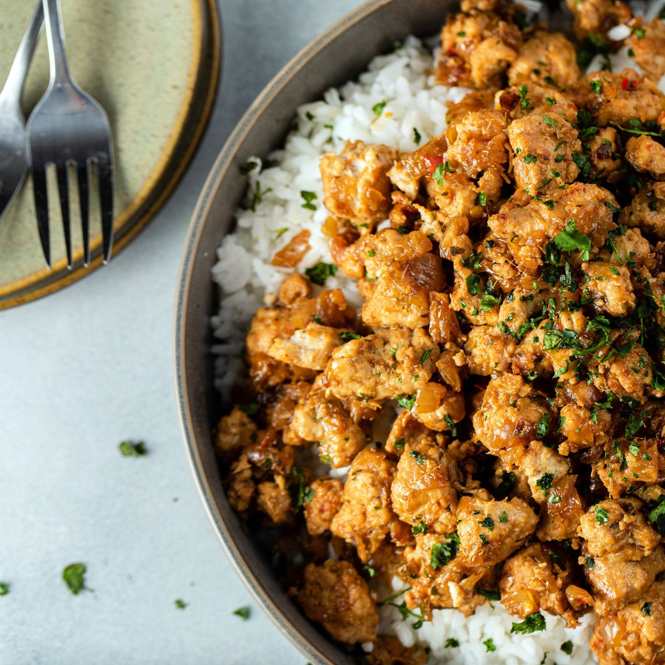 spicy_basil_chicken_6038.jpg