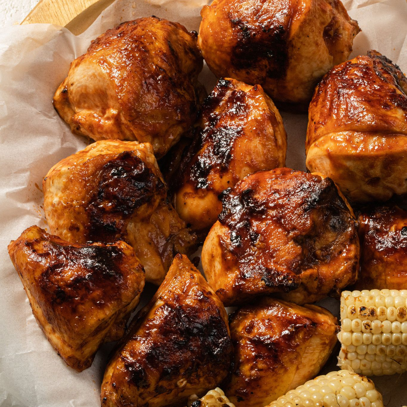 bourbon_ginger_glazed_chicken_4647.jpg
