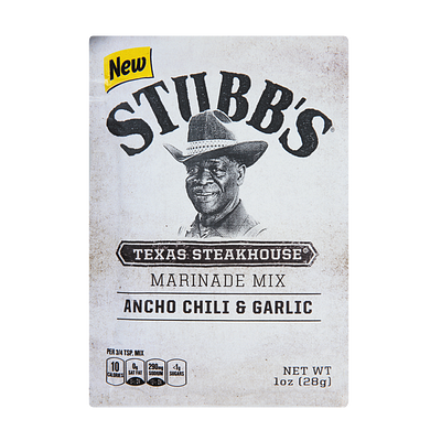 stubbs_ancho_chili_and_garlic_texas_steakhouse_marinade_mix_800x800.png