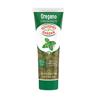 Gourmet Garden™ Oregano Stir-in Paste