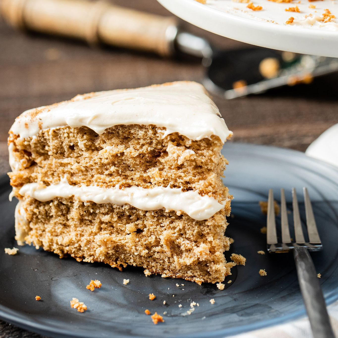 spice_cake_with_maple_frosting_6417.jpg