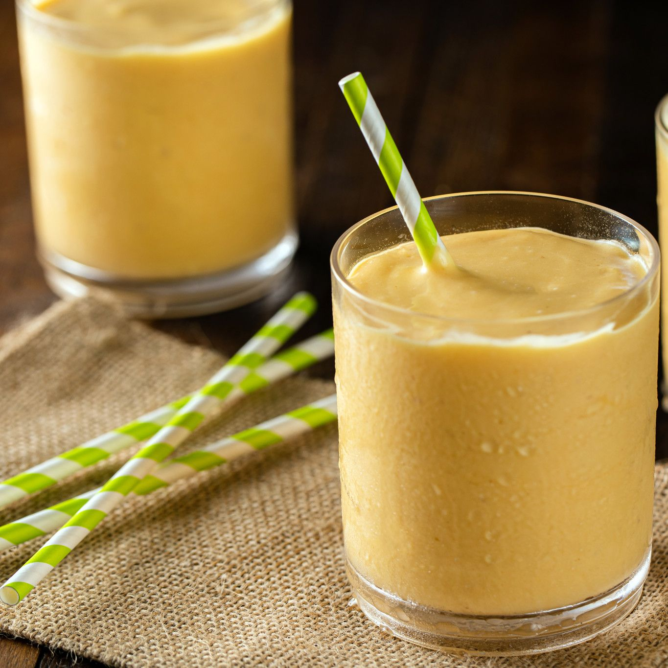 lemongrass_mango_smoothie_6669.jpg