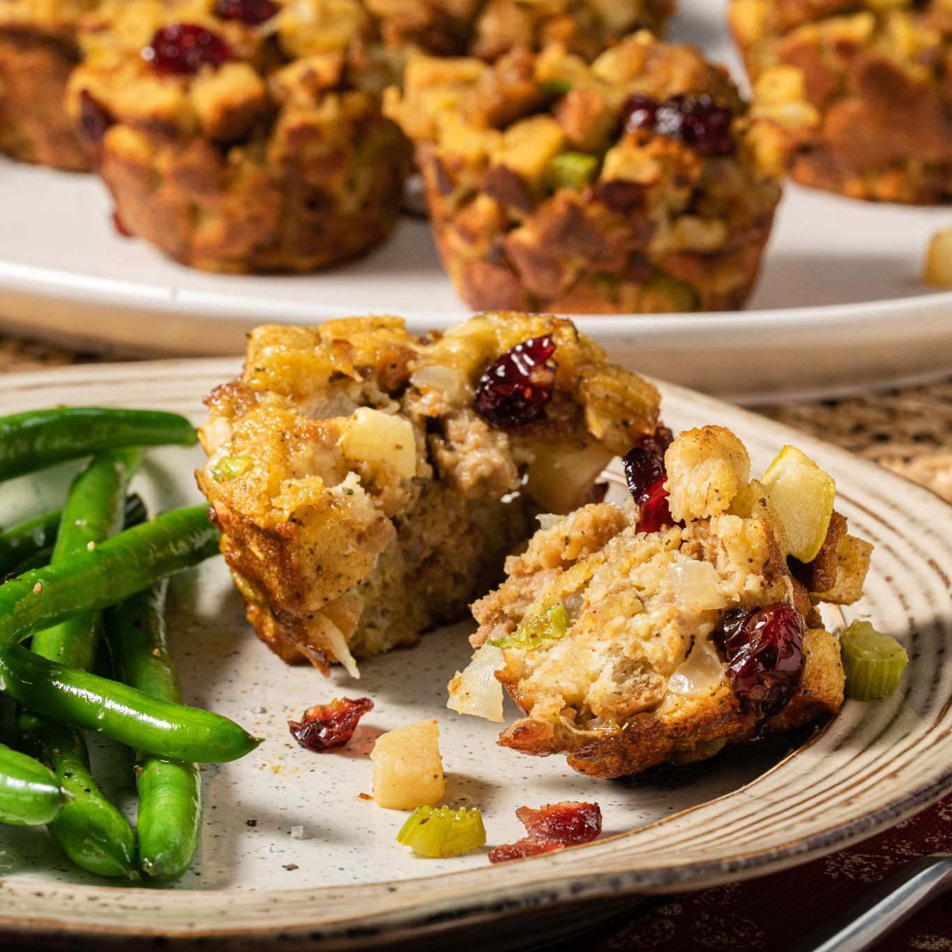sausage_apple_and_sage_stuffing_muffins_4161.jpg
