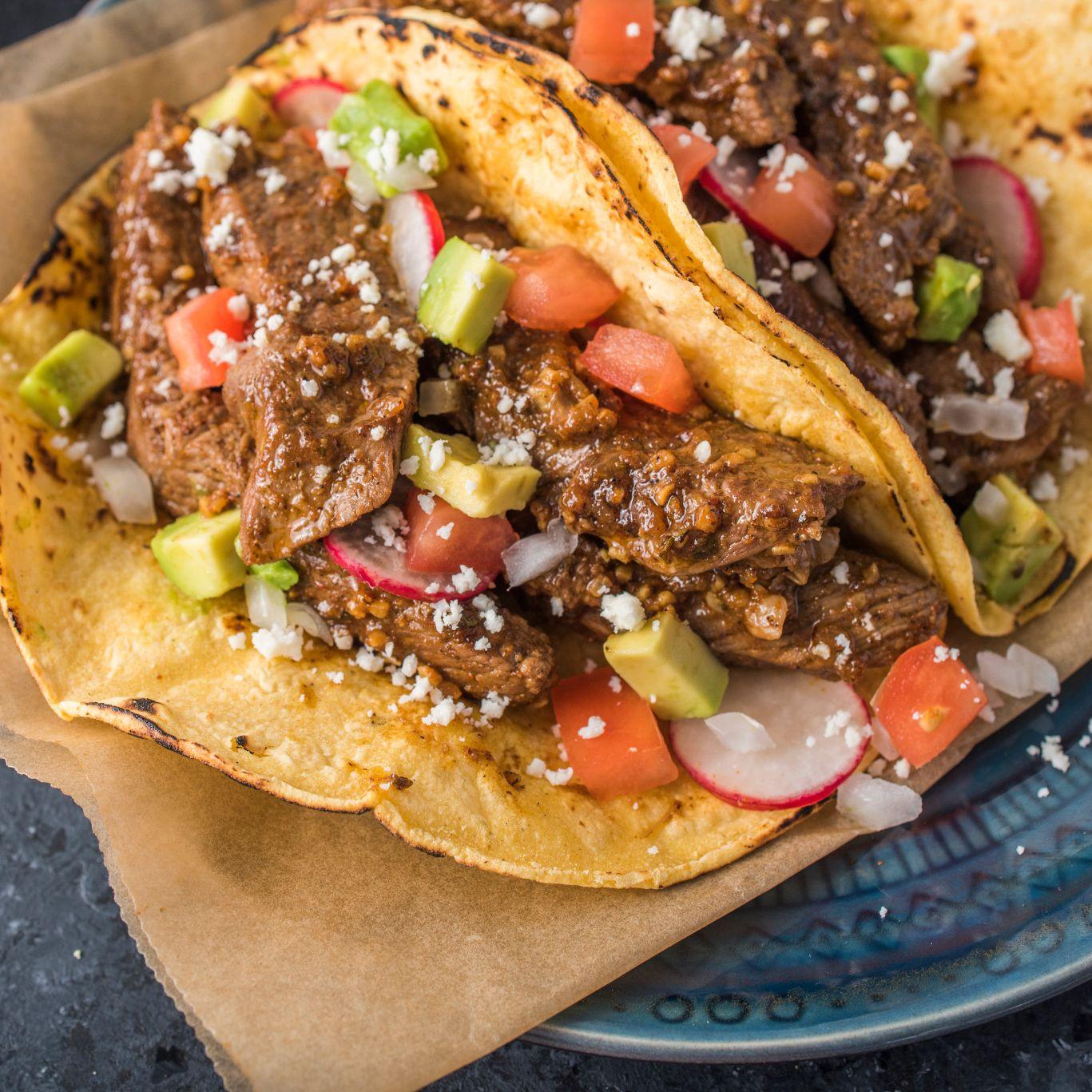street_tacos0959.jpg