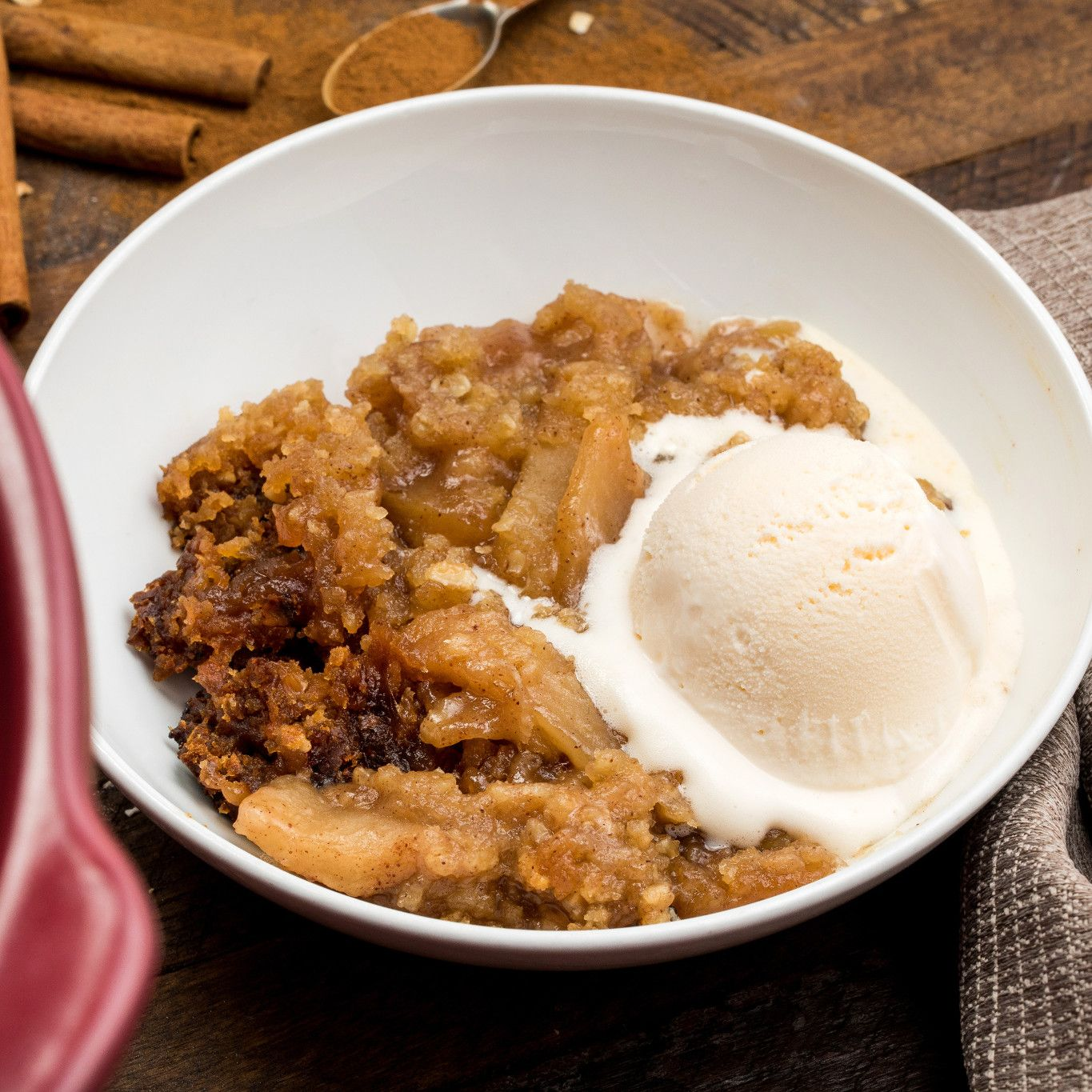 Crock Pot Cobbler-6481.jpg