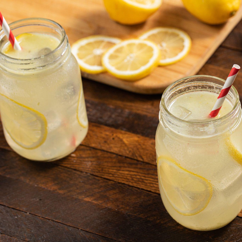 lemongrass_lemonade_8535.jpg