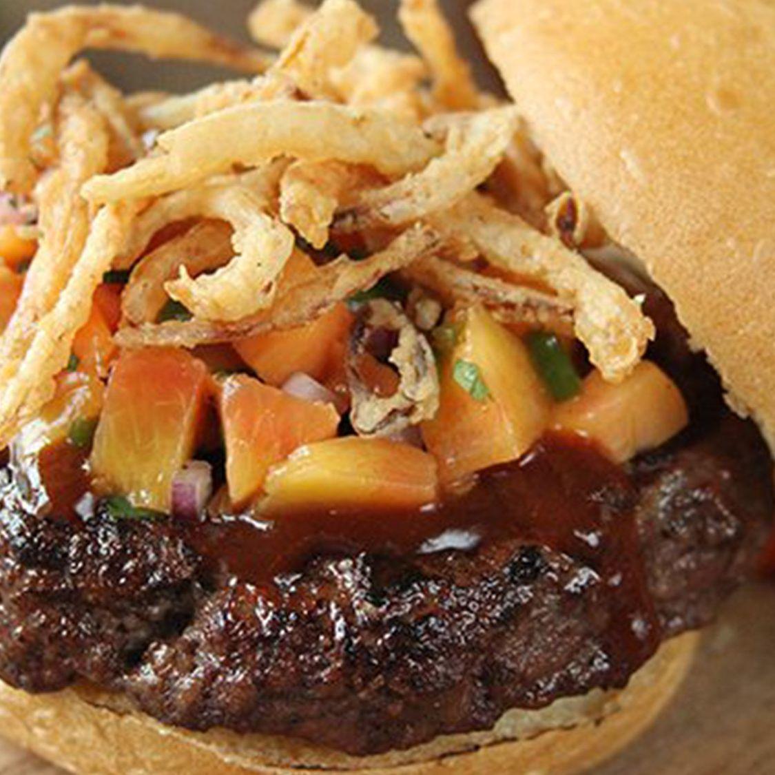 sticky_sweet_burger_with_peach_salsa.jpg