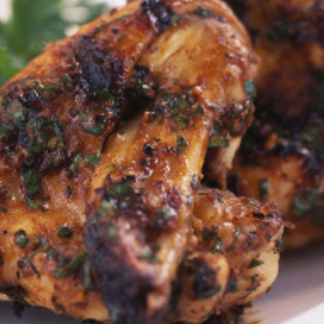 wicked_chimichurri_wings.jpg