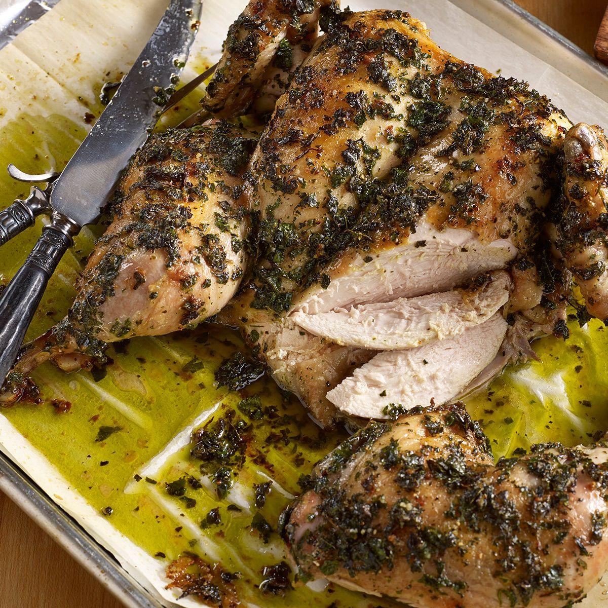 spatchcocked herbed chicken.jpg