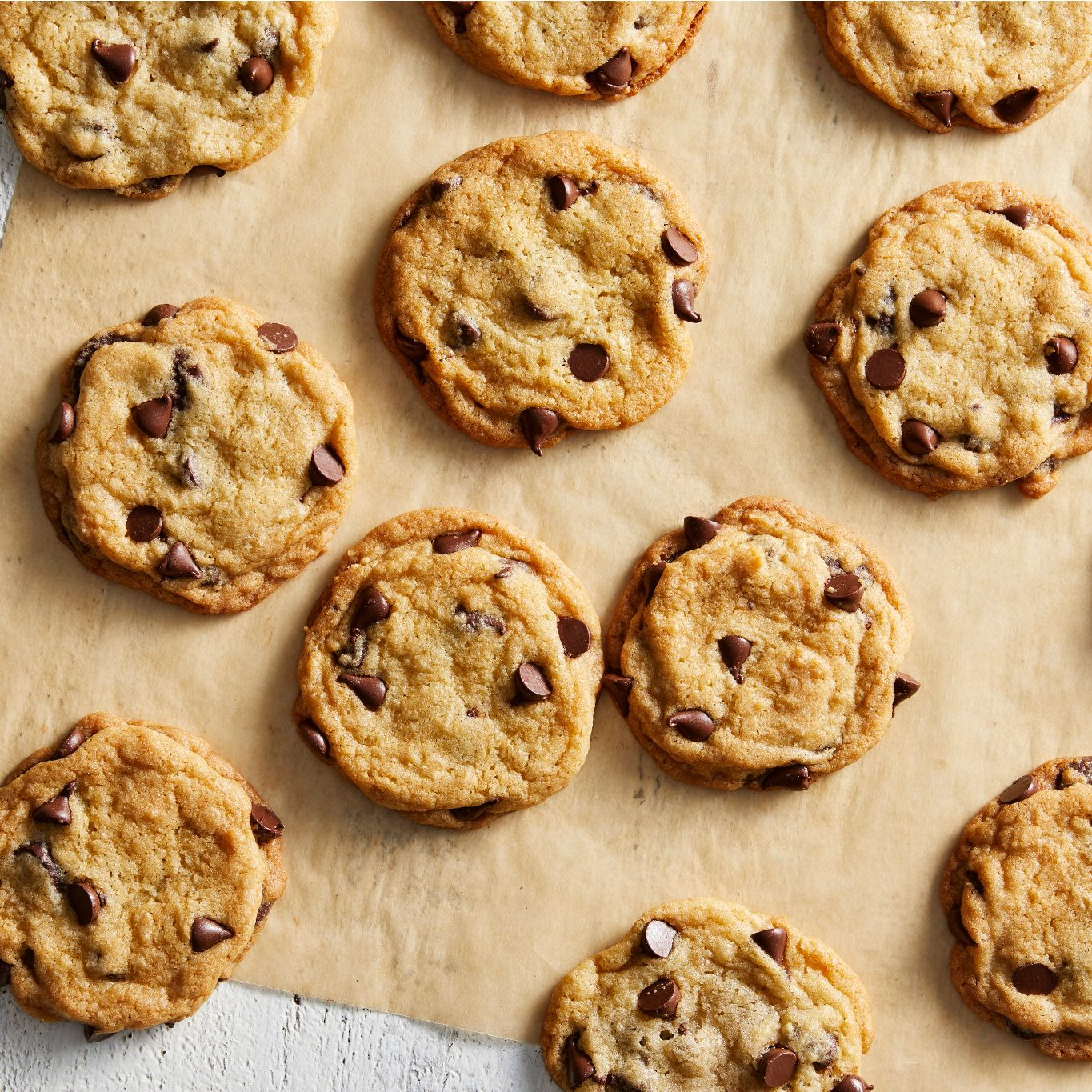 Vanilla_rich_chocolate_chip_cookies_004.jpg