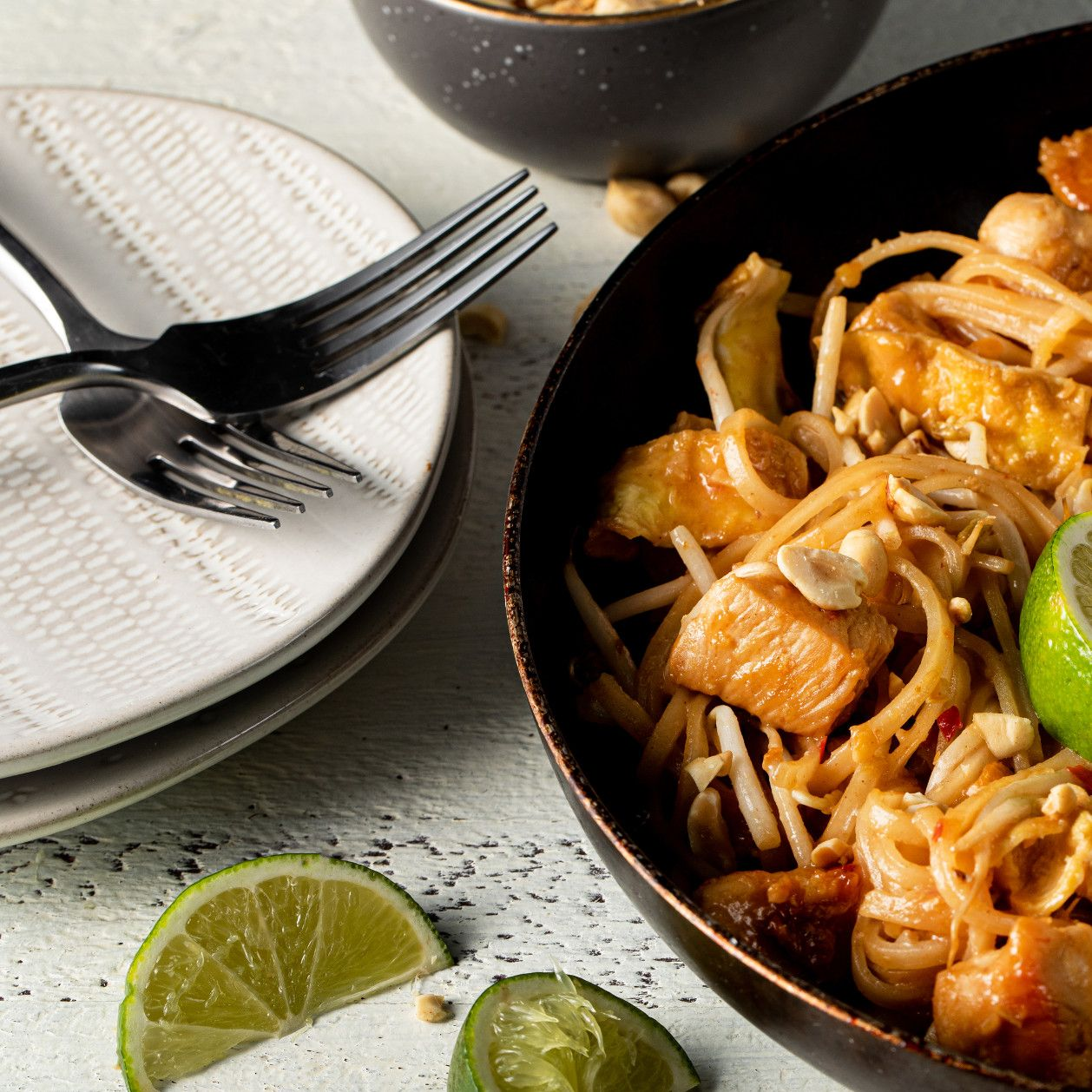 chicken_pad_thai_1399.jpg