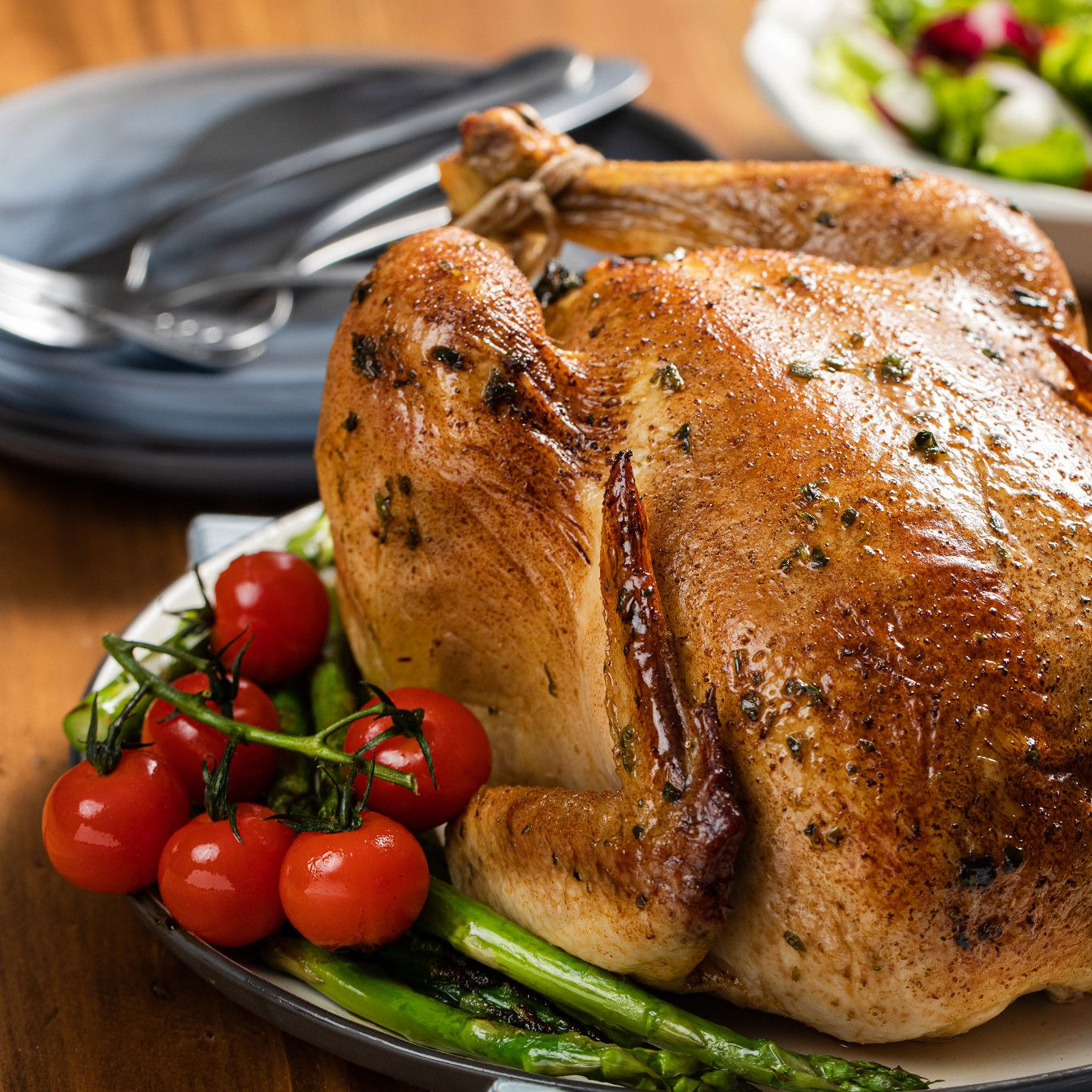 roasted_chicken_with_bacon_&_spinach_stuffing_7808.jpg
