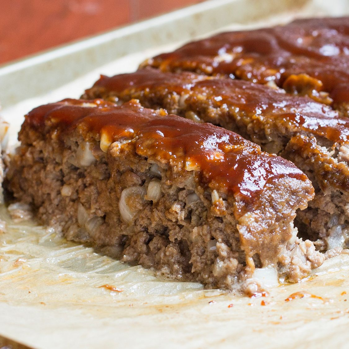 sticky_sweet_meat_loaf.jpg