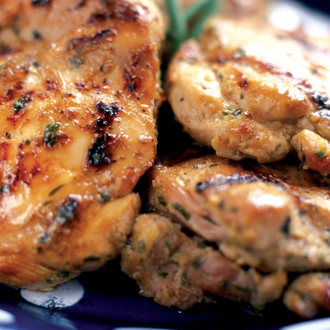 thai_coconut_chicken.jpg