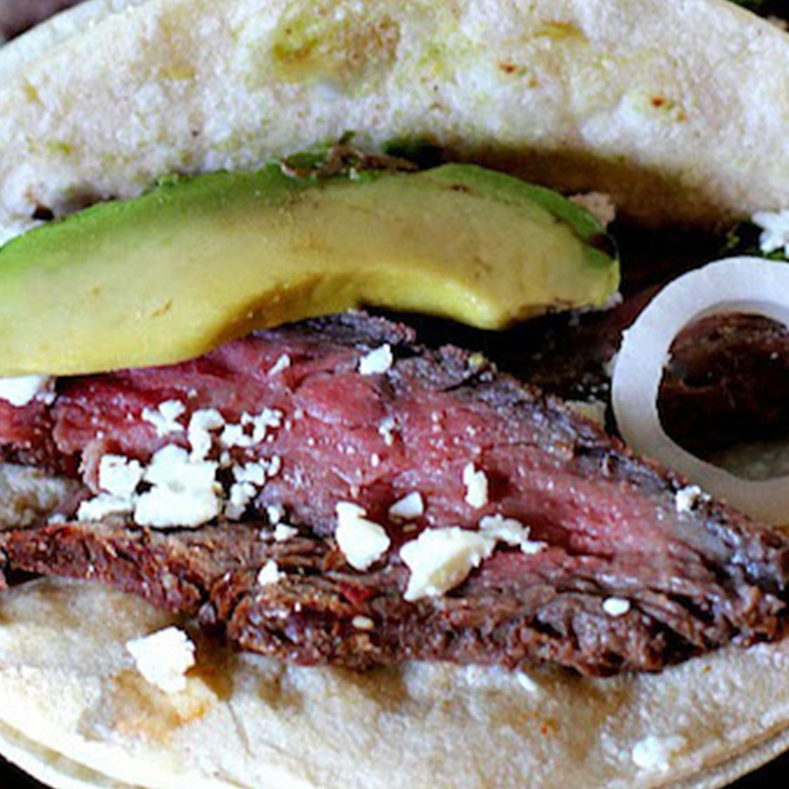 texas_sriracha_streetstyle_tacos.jpg