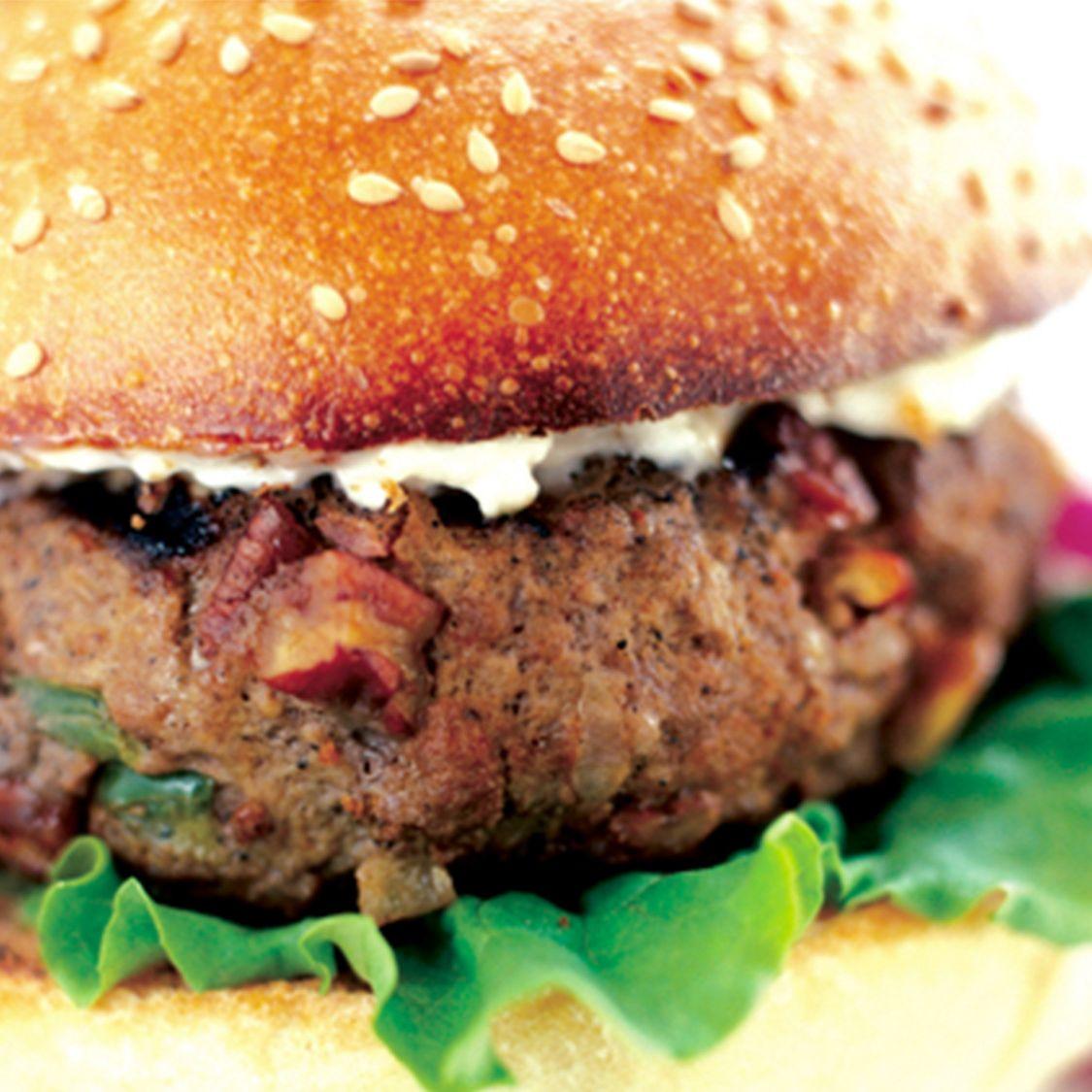 toasted_pecan_burgers.jpg