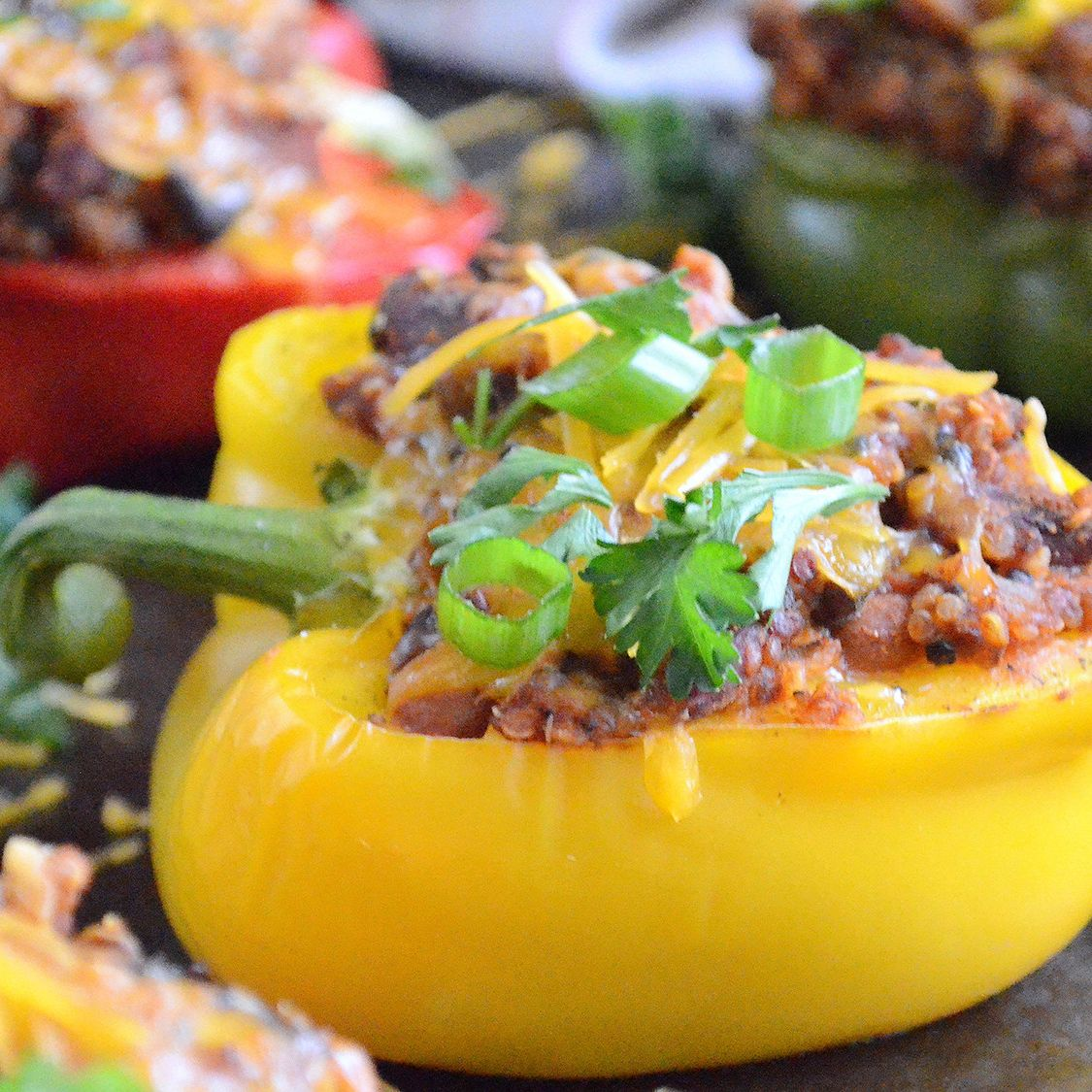 three_bean_chili_stuffed_bell_peppers.jpg
