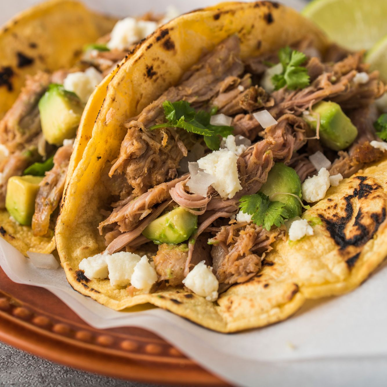 street_tacos1515.jpg
