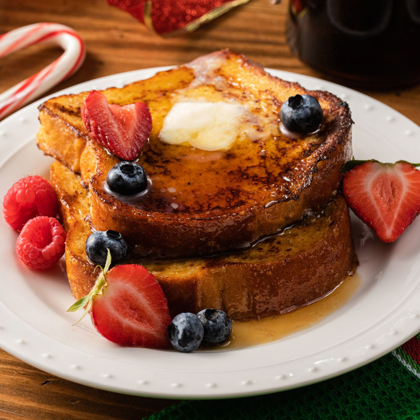 quick_and_easy_french_toast_4053.jpg