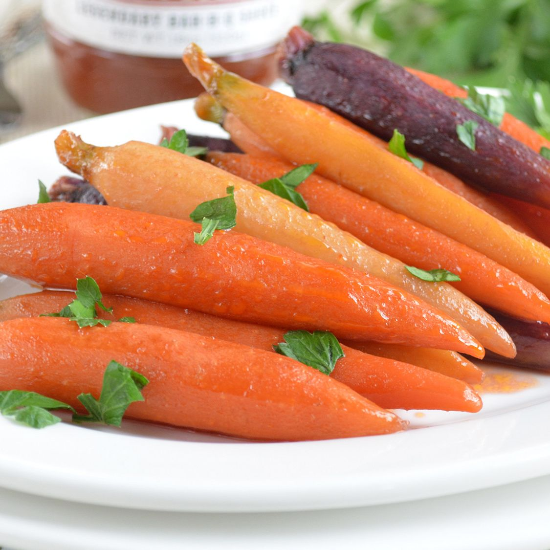 hickory_bourbon_and_brown_sugar_glazed_carrots.jpg