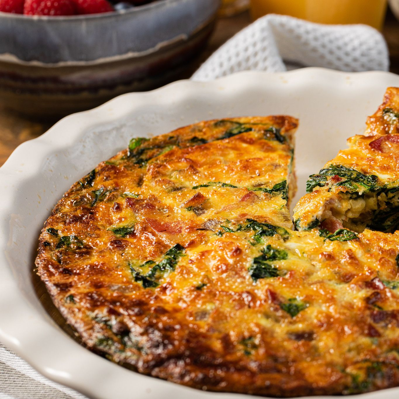 bacon_&_spinach_crustless_quiche_6238.jpg