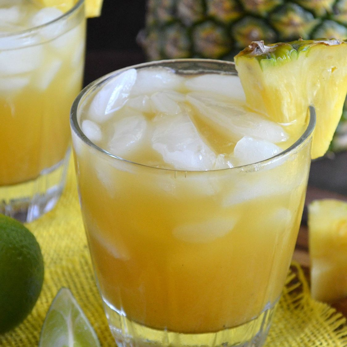 pineapple_green_chile_margarita.jpg