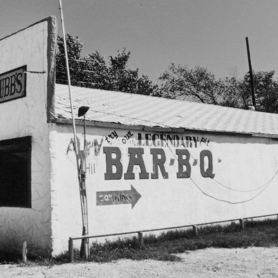 barbq_bacon_chicken_bites.jpg