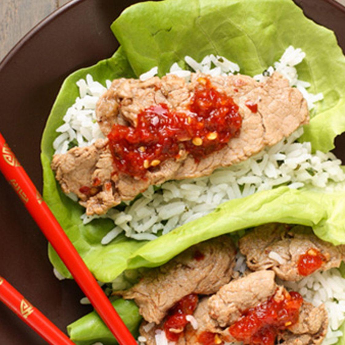 pork_tenderloin_lettuce_wraps.jpg
