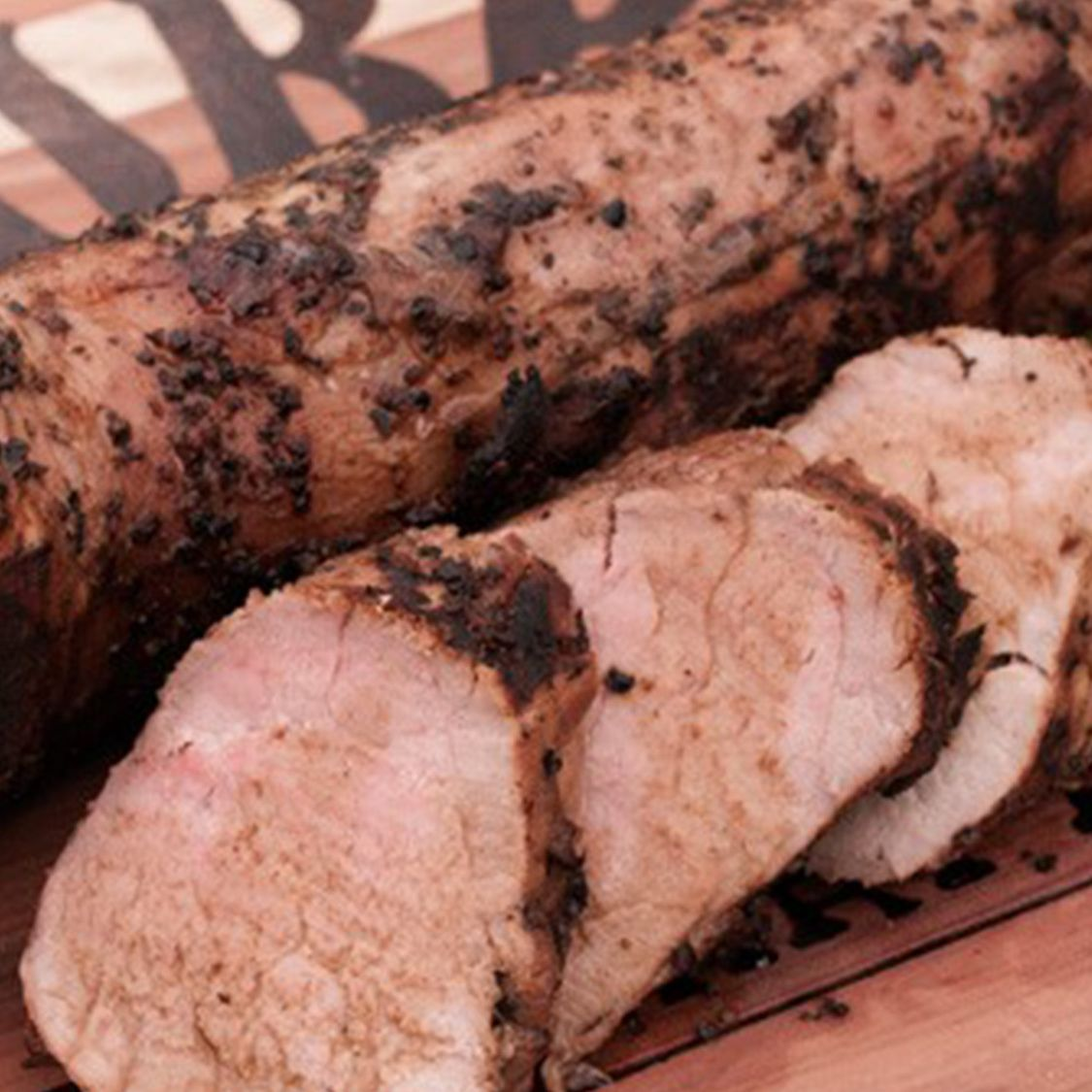sweet_black_pepper_pork_tenderloin.jpg