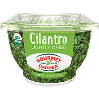 Gourmet Garden™ Lightly Dried Cilantro