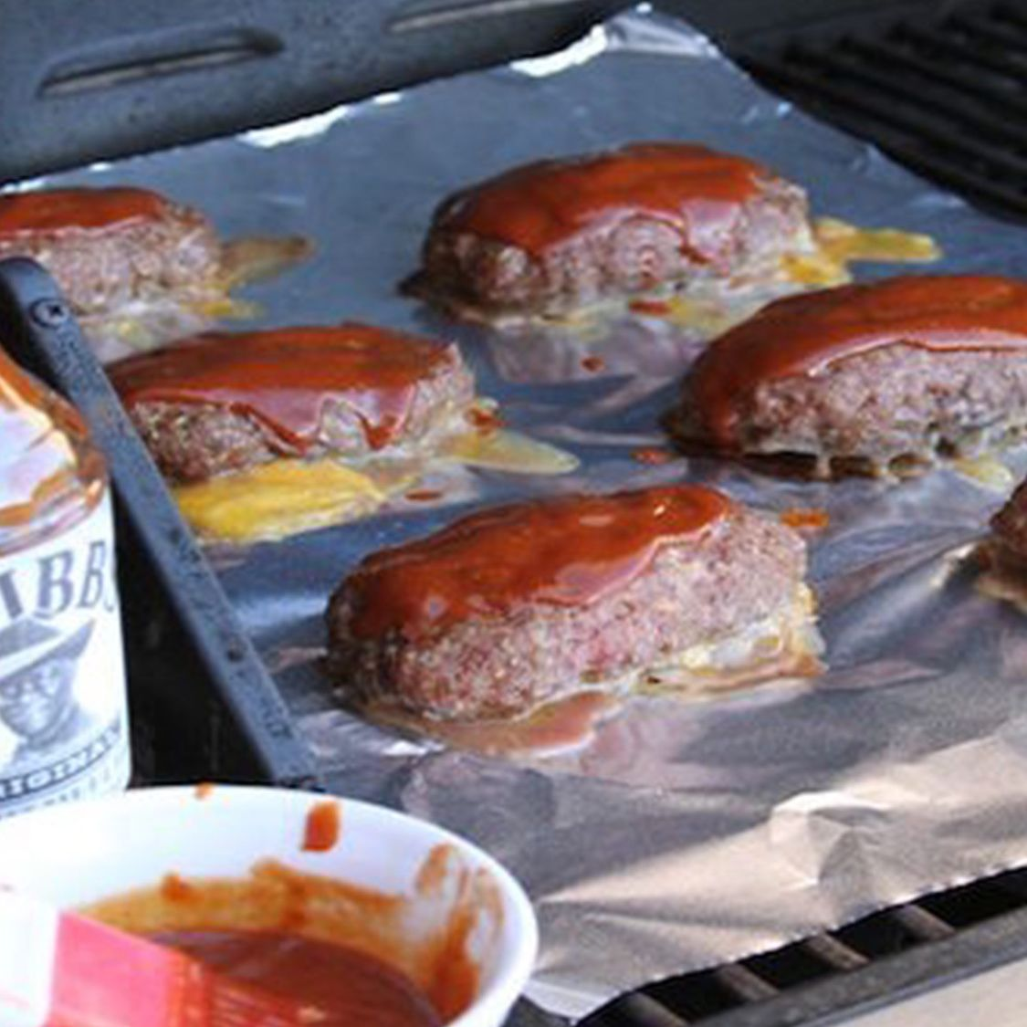 barbq_mini_meat_loaves.jpg
