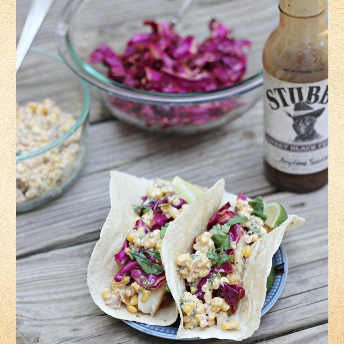 fish_tacos_with_corn_salad.jpg