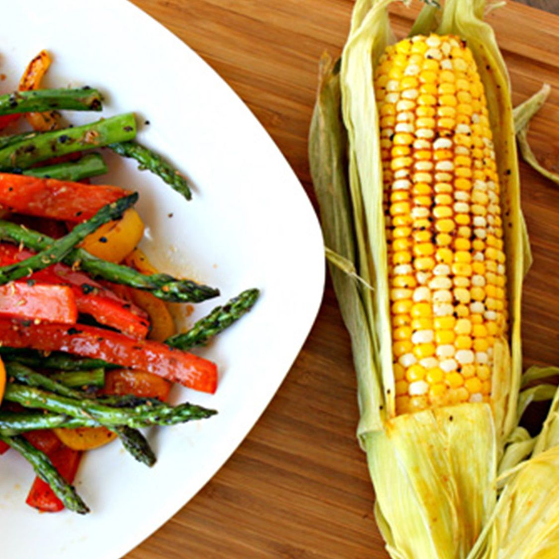 stubbs_spice_rubbed_grilled_veggies_with_roasted_corn.jpg