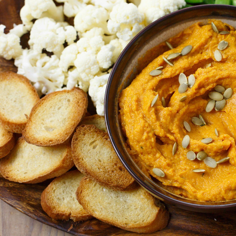chile_pumpkin_dip_2.jpg