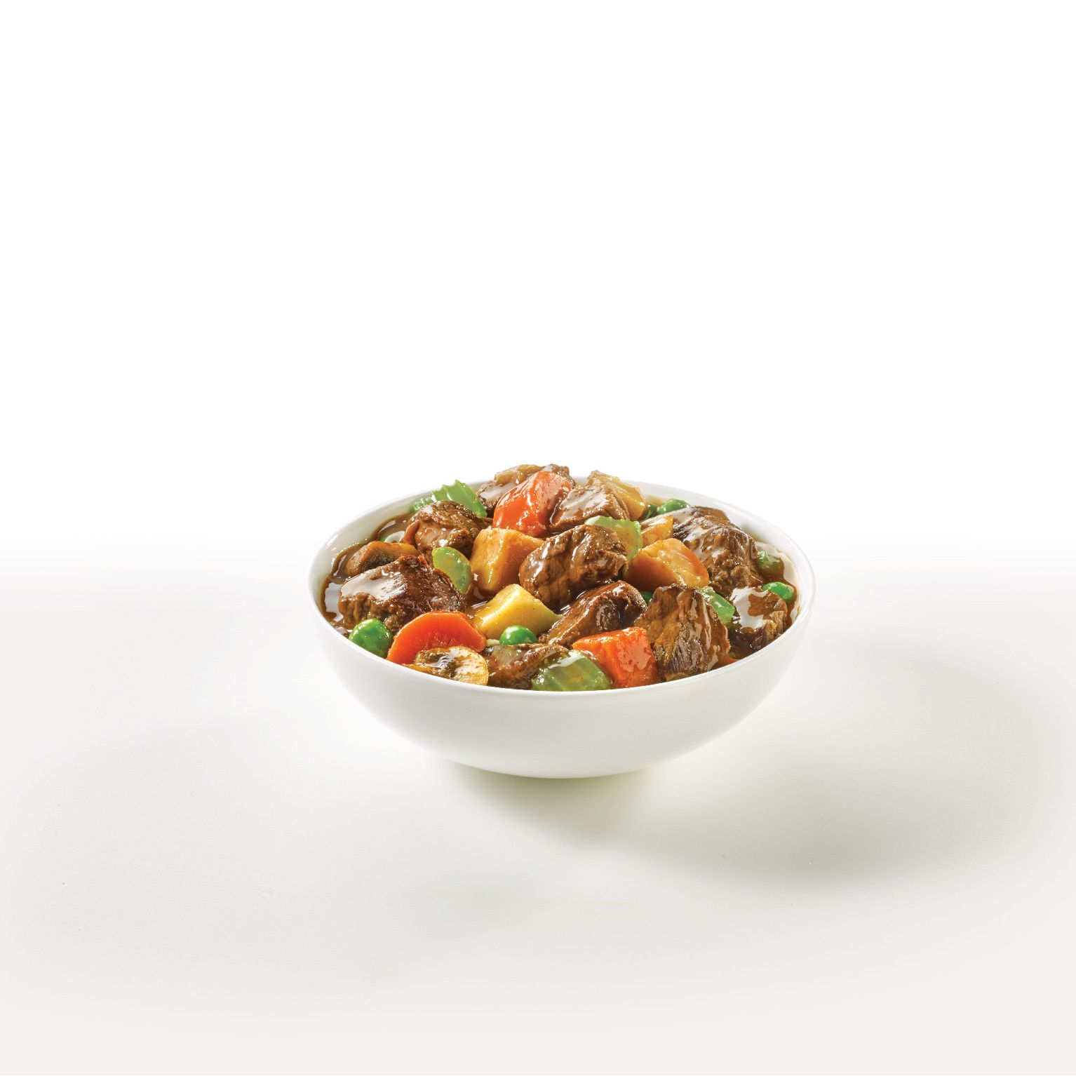 FRENCH'S Beef Stew
