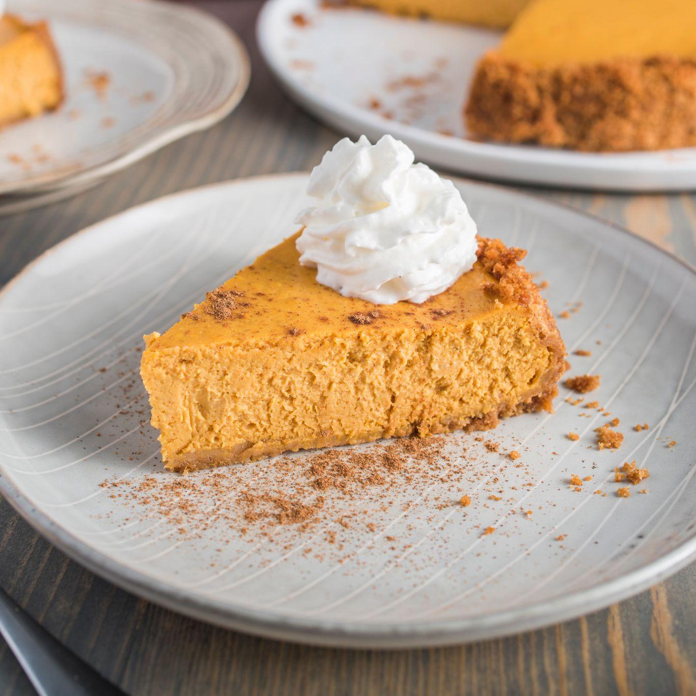 pumpkin_cheesecake20276.jpg