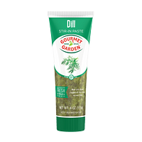 Gourmet Garden™ Dill Stir-In Paste