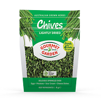 lightly_dried_chives_bag_800x800