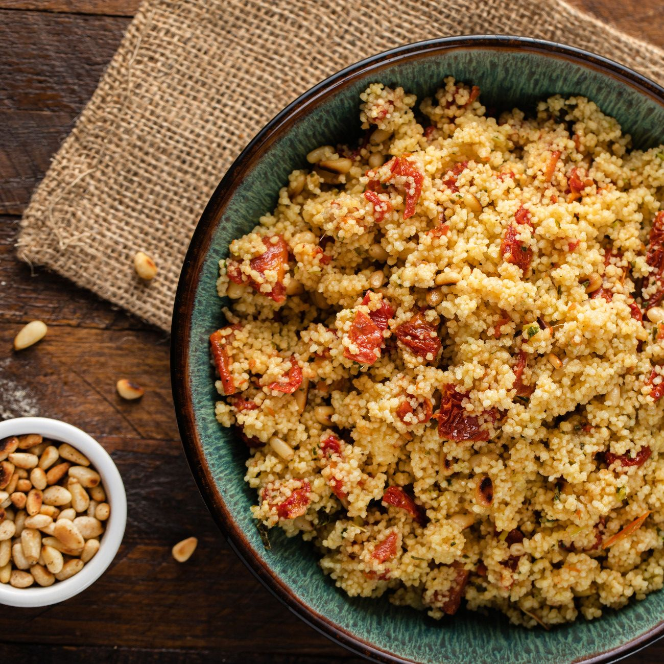 sun_dried_tomato_and_basil_couscous_4496.jpg