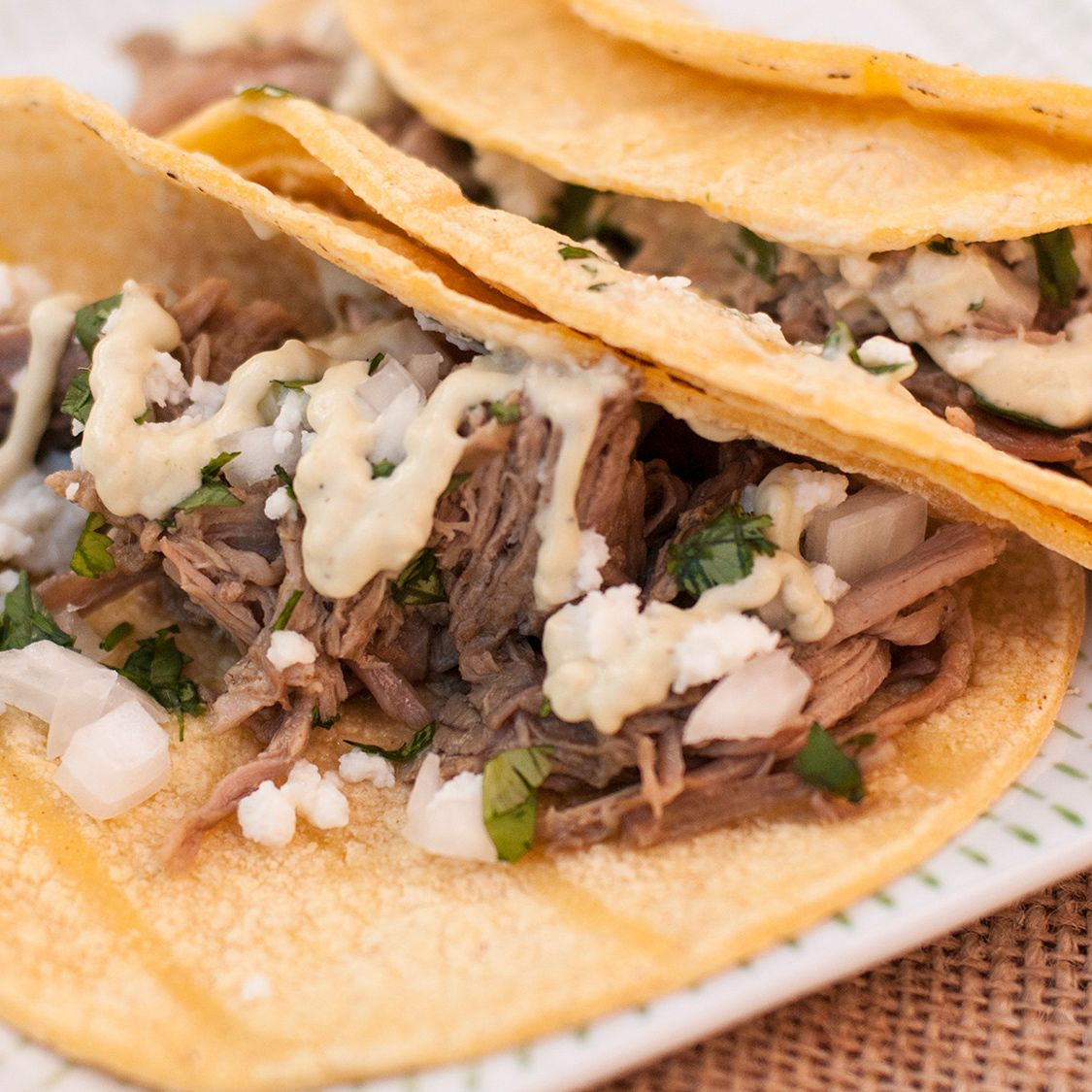 green_chile_pork_tacos.jpg