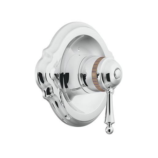 Waterhill Chrome ExactTemp® Tub/Shower Valve only