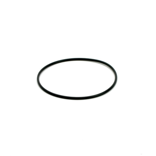 Commercial O Ring (large) for flush valve sea