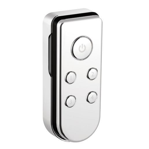 Moen IO Digital™ Remote - Optional