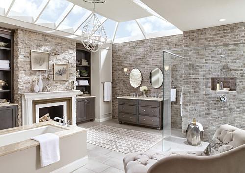 Dartmoor Bath Collection