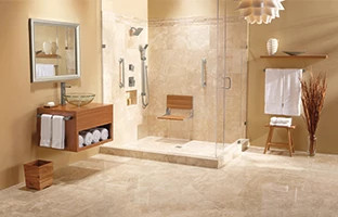 Bath Safety Article Image